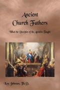Ancient Church Fathers.pdf